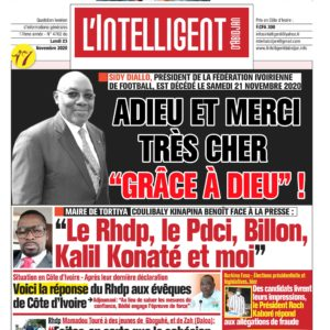 UNE Intelligent N°4762 1