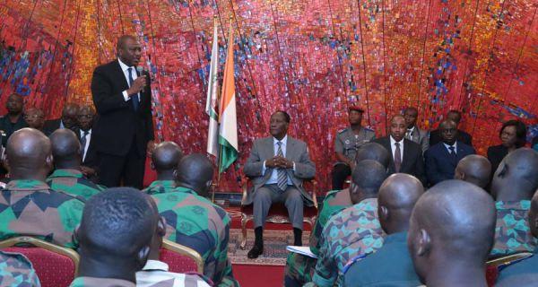 ouattara mutinerie 201
