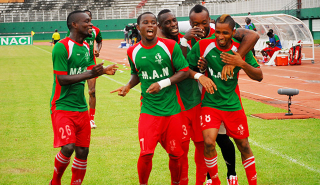 """Résultat de recherche d'images pour """"africa sport d'abidjan"""""""