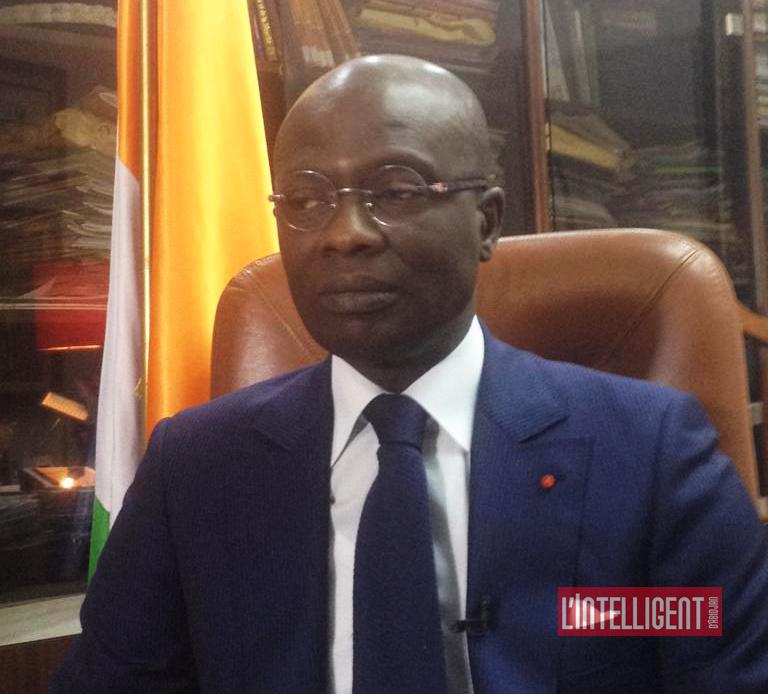 Un proche de Soro recherché va se rendre aux autorités — Côte d'Ivoire