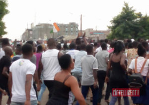 ambiance a yopougon acquittementd e gbagbo et ble-2