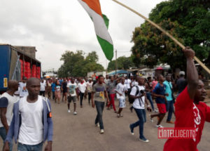ambiance a yopougon acquittementd e gbagbo et ble-3
