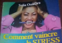 ''Comment vaincre le stress'' est une étude de 50 pages, subdivisée en 4 grandes parties que sont '' Qu'est-ce que le stress ?''