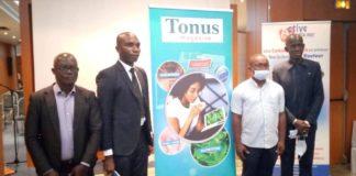 «Notre ligne éditoriale est de proposer une information fiable (...) sur les problématiques de la santé et du bien-être » , a révélé Diarrassouba Djakaridja
