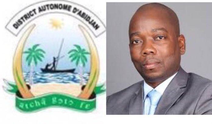 Plus de 100 milliards Fcfa vont être débloqués à partir du lundi 28 juin 2021 par l'État de Côte d'Ivoire en faveur des collectivités territoriales du pays